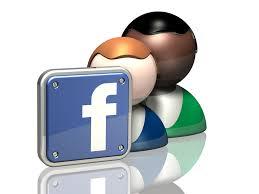 Facebook : alimtaq
